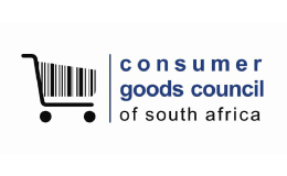CGCSA Summit 2019 - Is South Africa at a Tipping Point, how to grow  business sustainably in an ever-changing environment - Consumer Goods  Council of