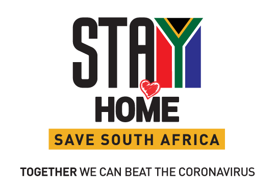 https://www.cgcsa.co.za/wp-content/uploads/2020/04/Stay-Home-Logo.png
